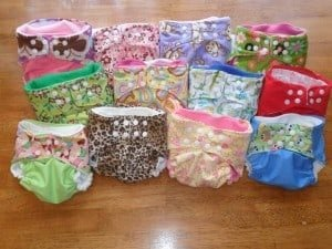 How to begin Cloth Diapering Part 1: Things You Need to Know Before You Switch to Cloth Diapers