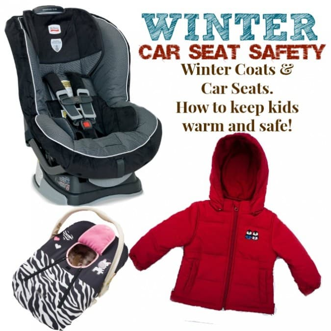carseat safety Car safety seats: snug as a bug in a rug  safetybeltsafe usa: wwwcarseatorg, 800-745-safe 800-747-sano  make every car safety seat snug to the vehicle, so it.