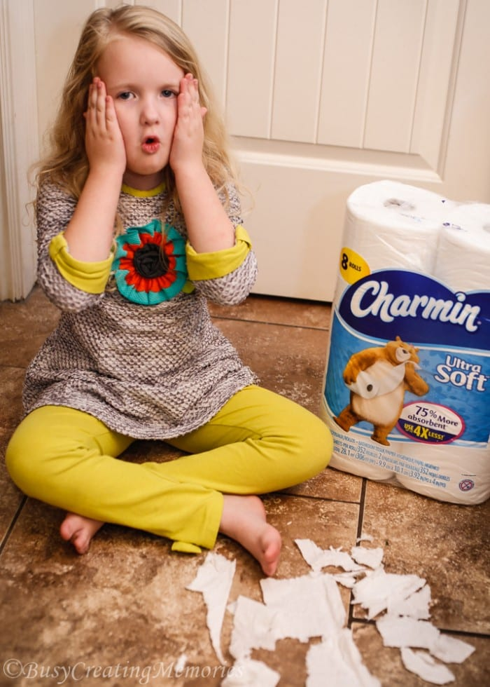 Making Potty Training Successful Free Printable And 50