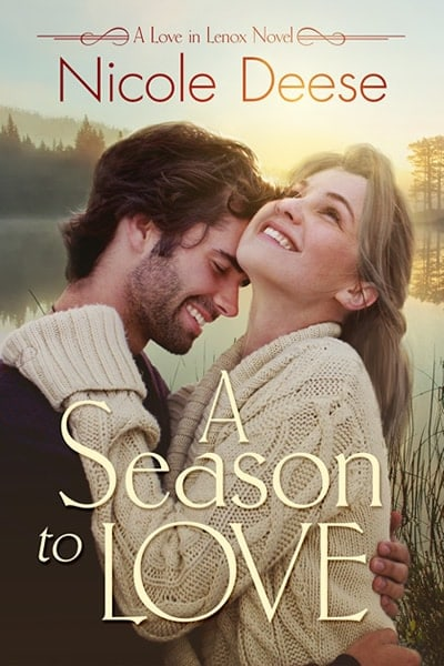 A Season to Love by Nicole Deese