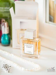 How to Embrace Being a Woman! Plus Vera Wang Embrace Giveaway