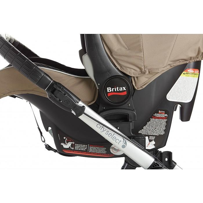How to pick the best Stroller for your family