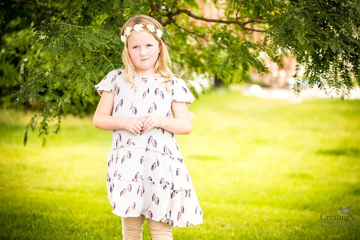 Unique Mini Boden Fashion for Kids