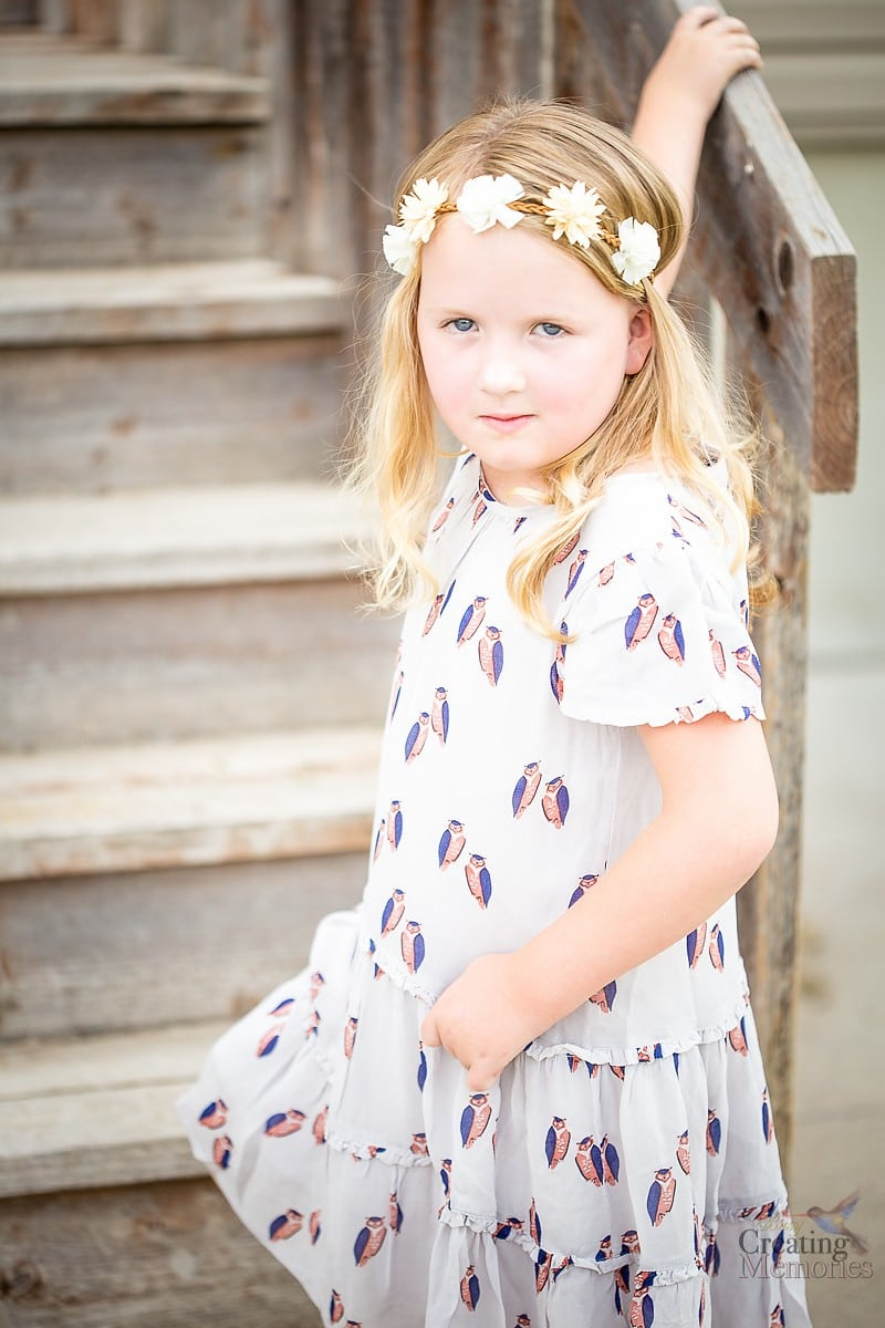 unique mini boden fashion for kids back to school looks