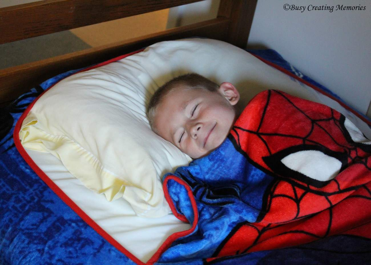 zippy-sack-is-so-comfy-for-sleeping-kids