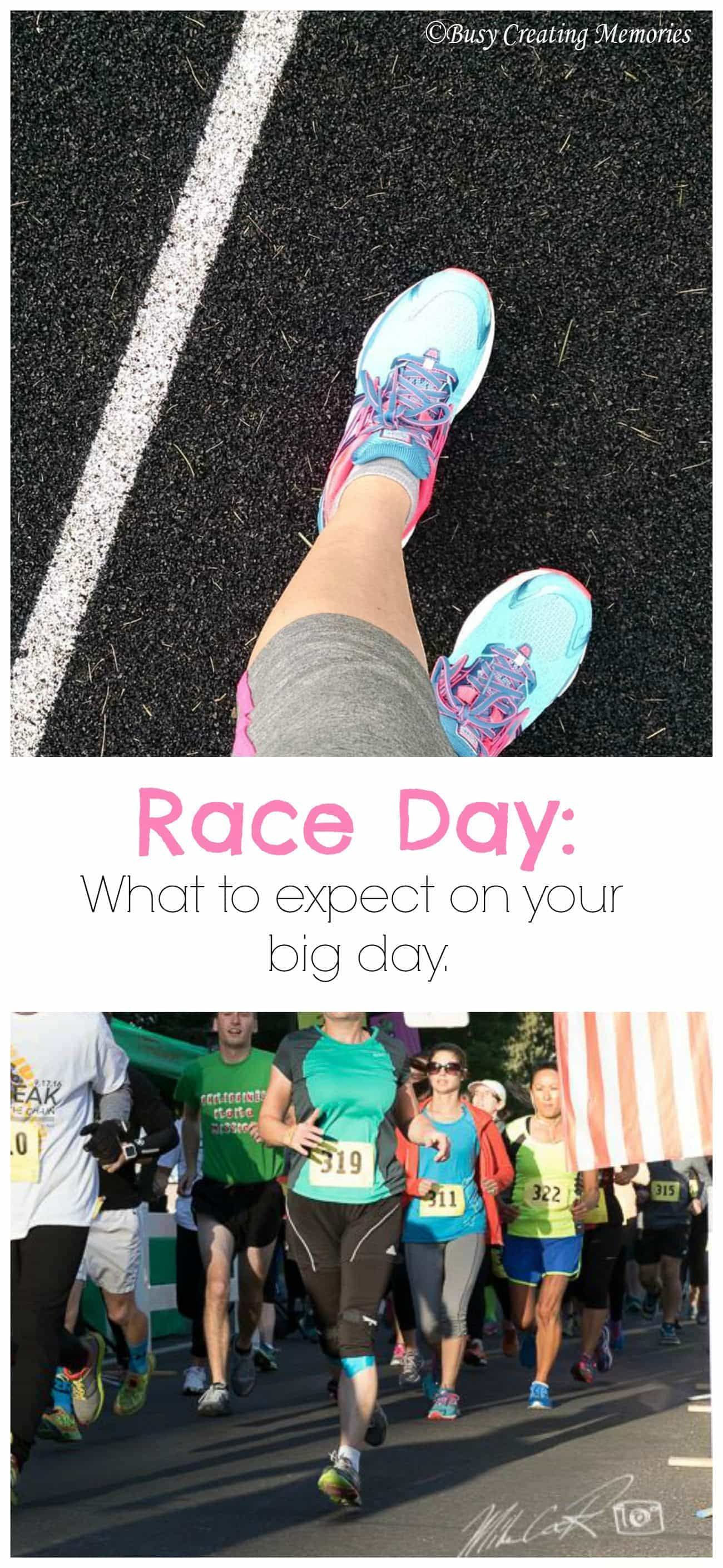 race-day-what-to-expect-on-your-big-day