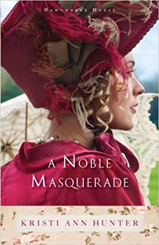 Top Regency Romance Authors