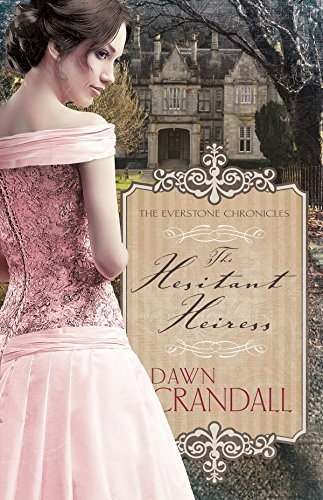 Top Regency Romance Authors for Your Reading Pleasure