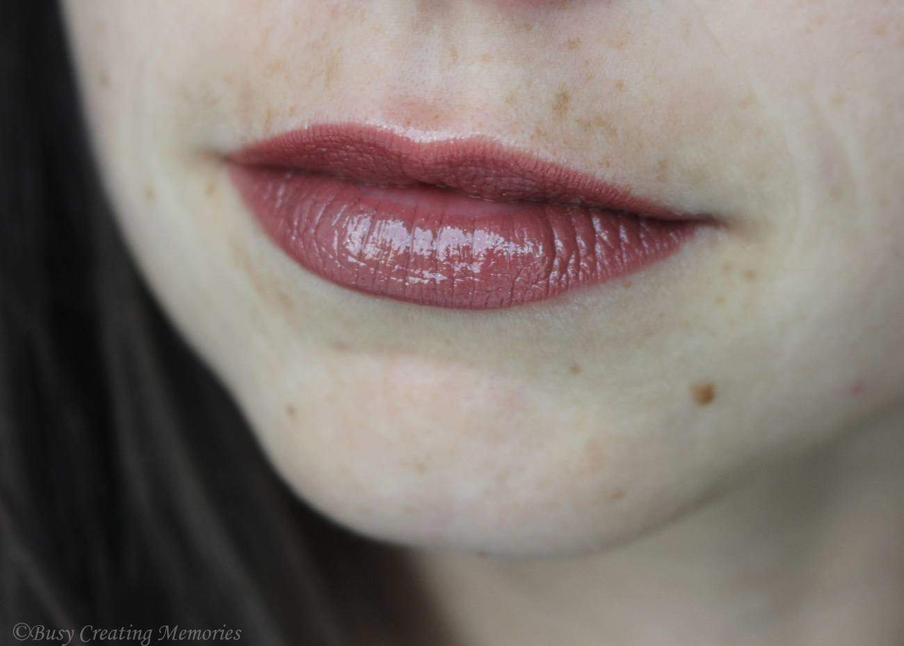 It Takes A Few Days To Get Used To It Can Take Up To A Few How To Apply  Lipsense How To Create