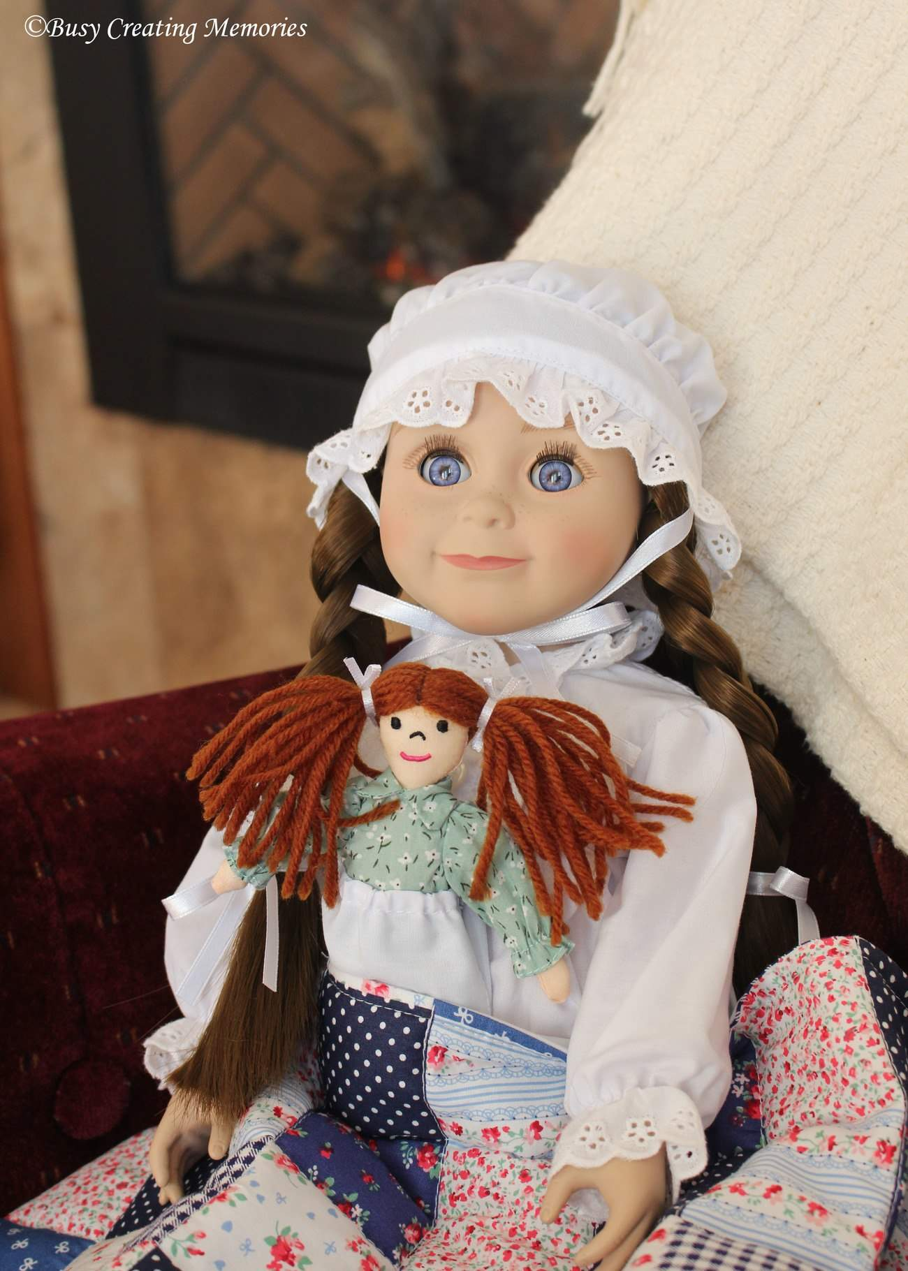 laura-ingalls-little-house-on-the-prairie-doll