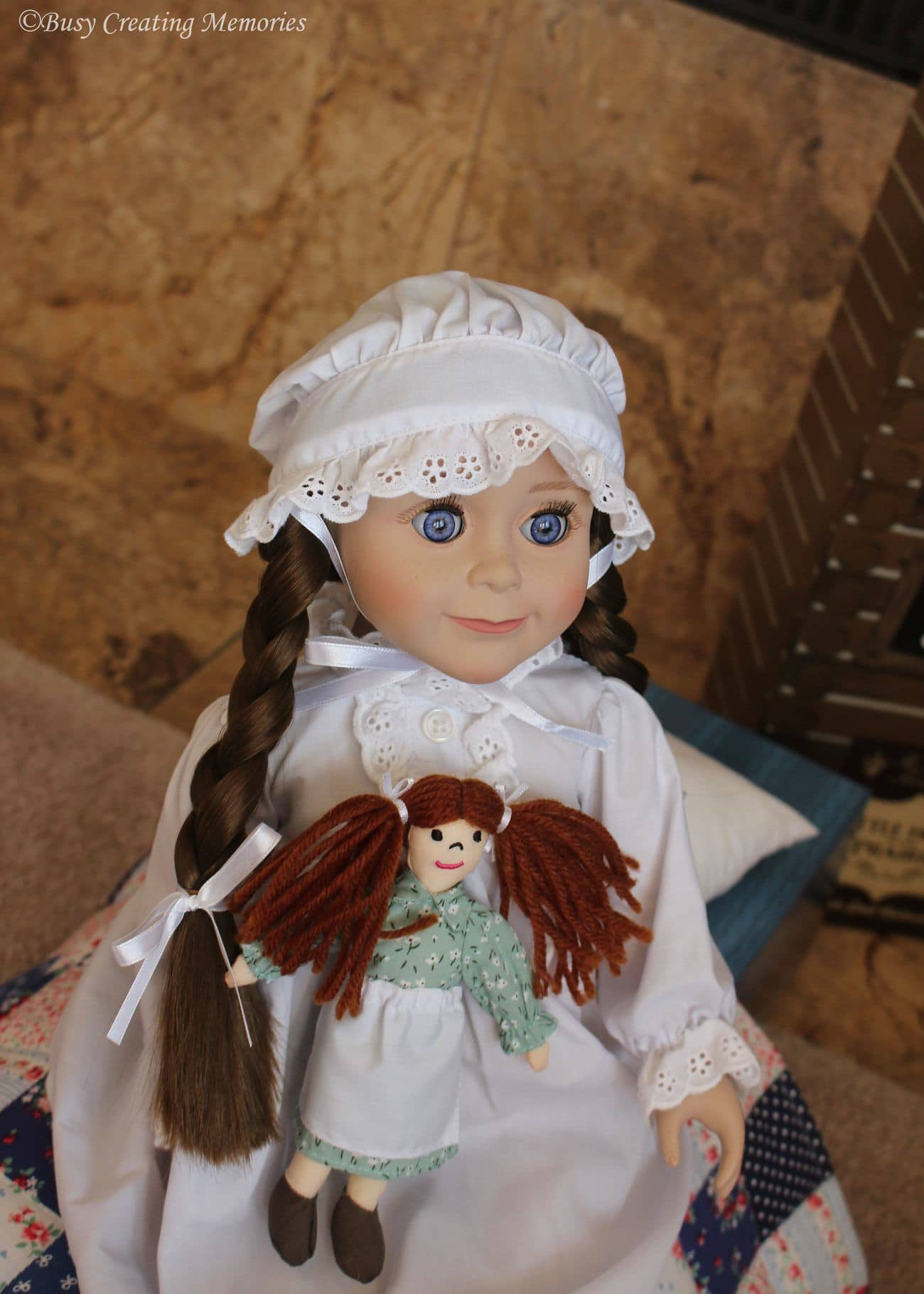little-house-on-the-prairie-laura-ingalls-doll