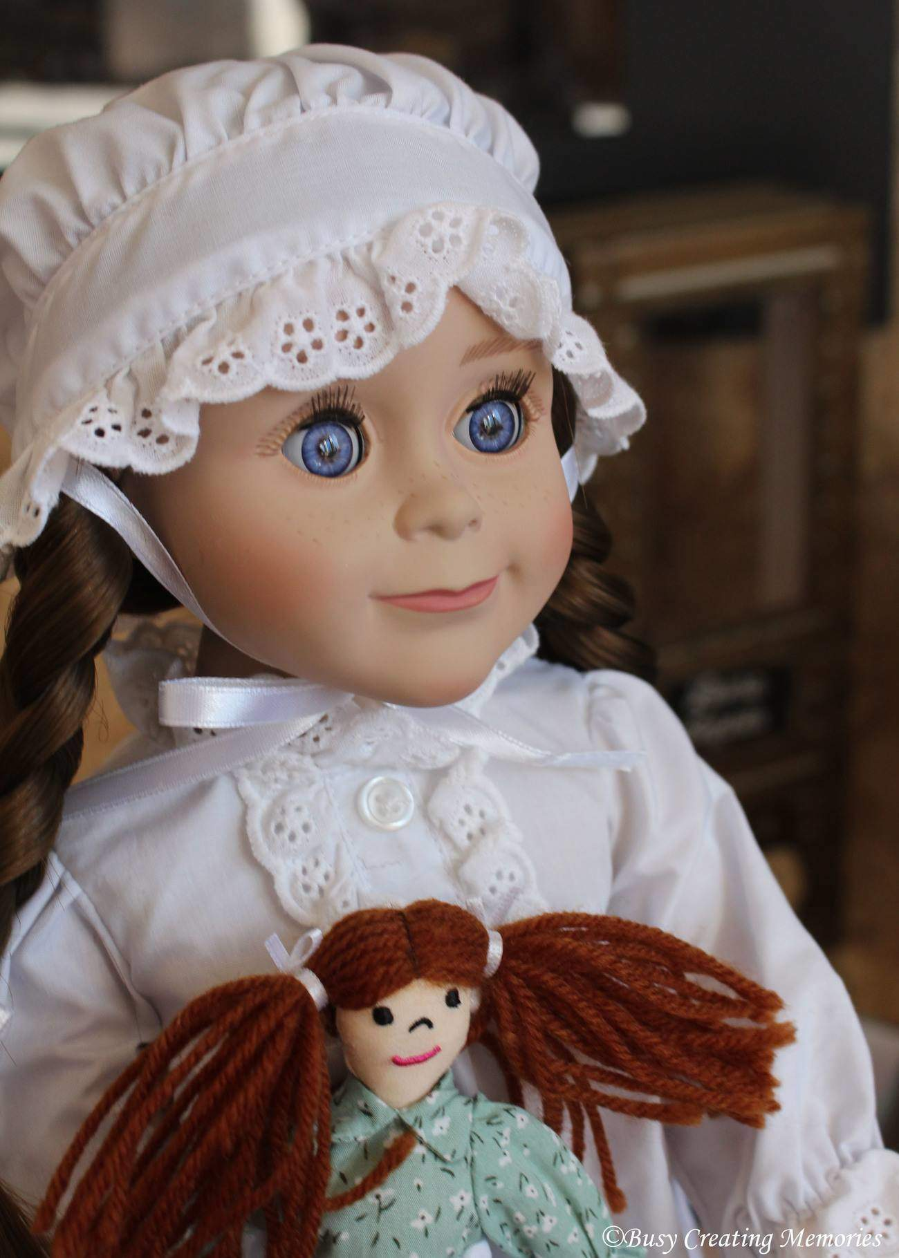 little-house-on-the-prairie-doll