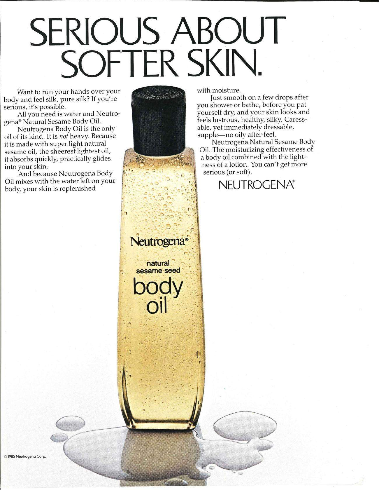 neutrogena-body-oil_1985