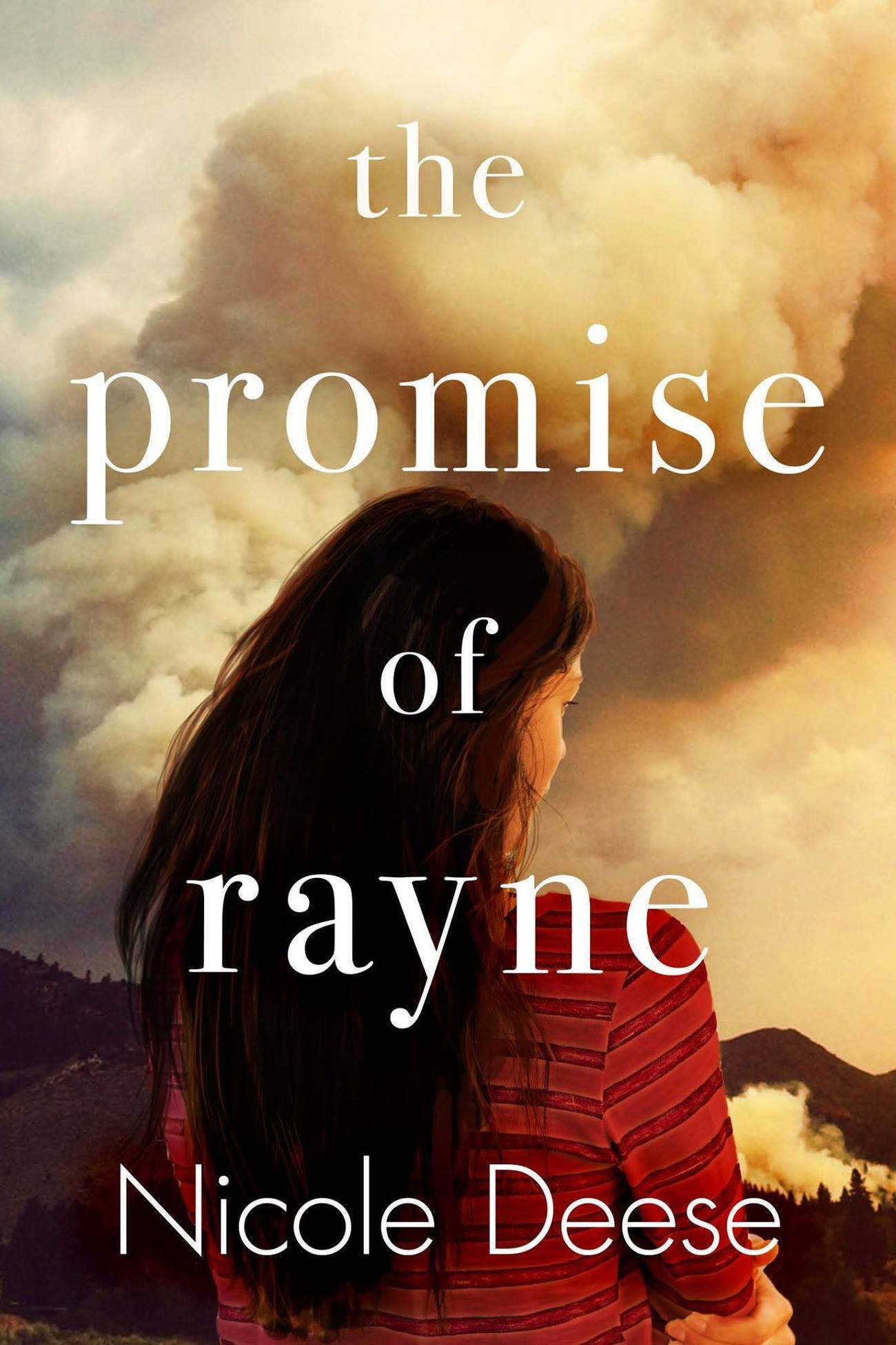 the-promise-of-rayne
