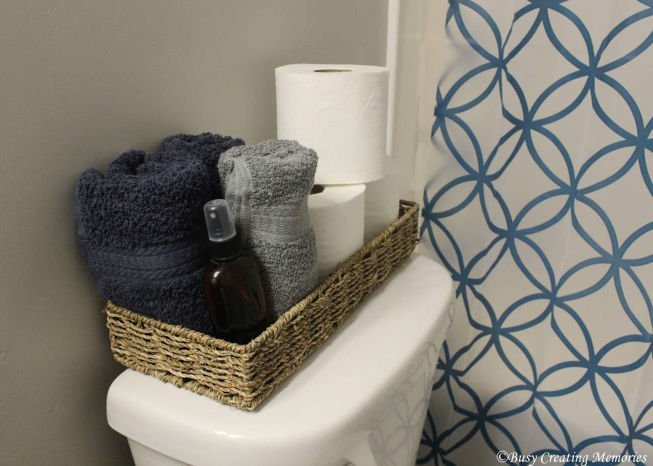 bathroom-essentials-are-ready-and-available-for-guests