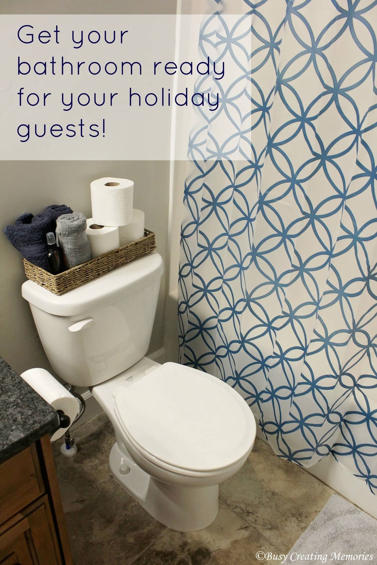get-your-bathroom-ready-for-the-holidays-and-those-holiday-guests