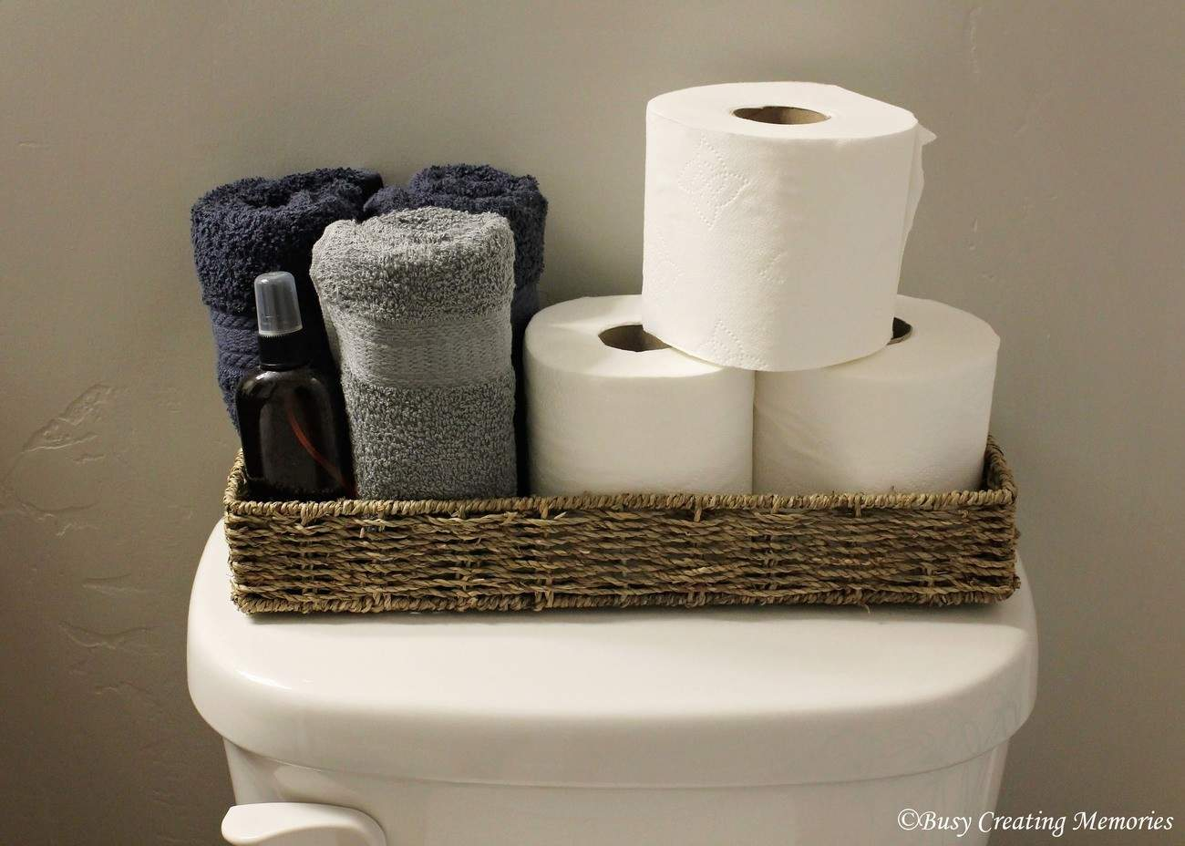 have-toilet-paper-ready-and-accessible-for-your-guests