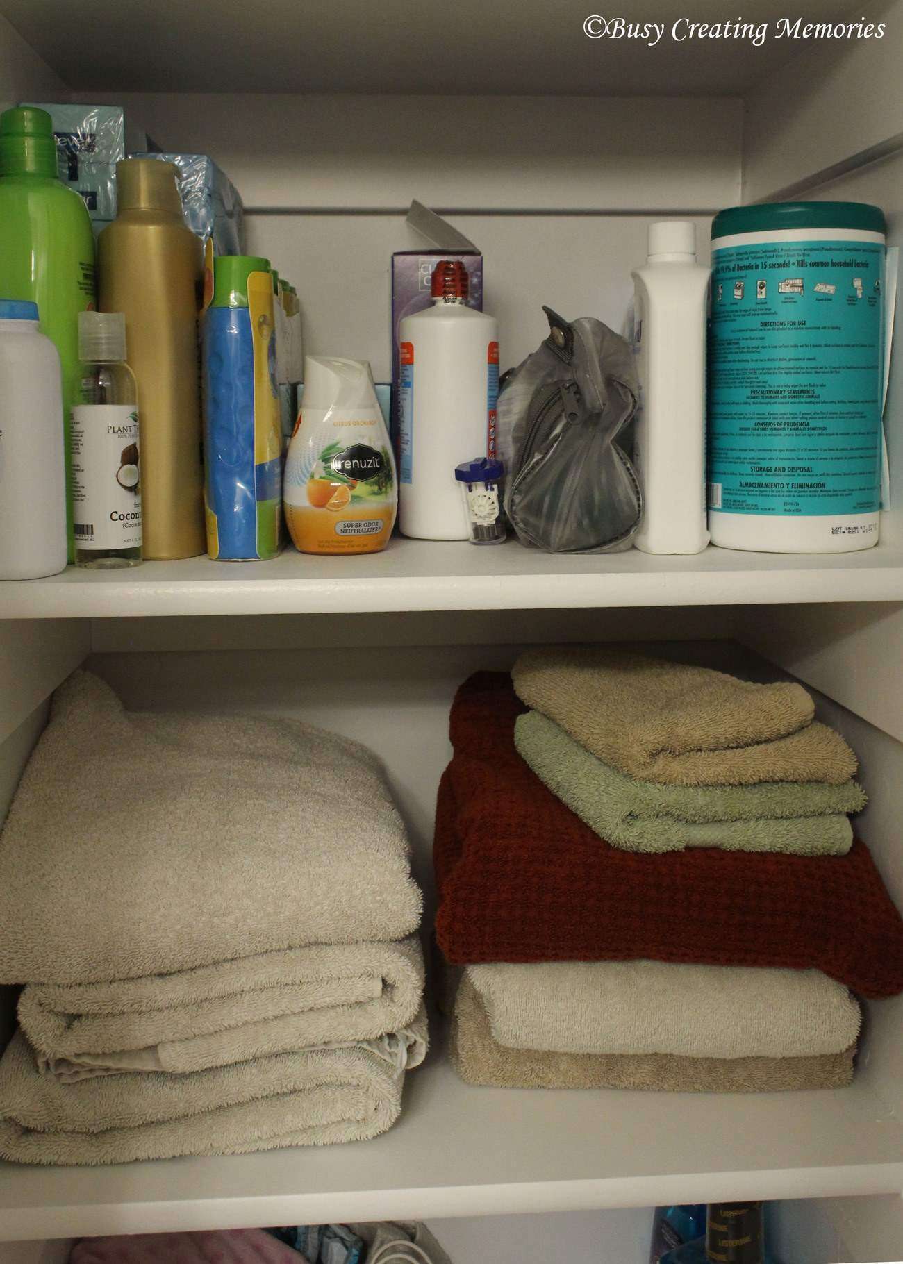 have-towels-ready-for-guests