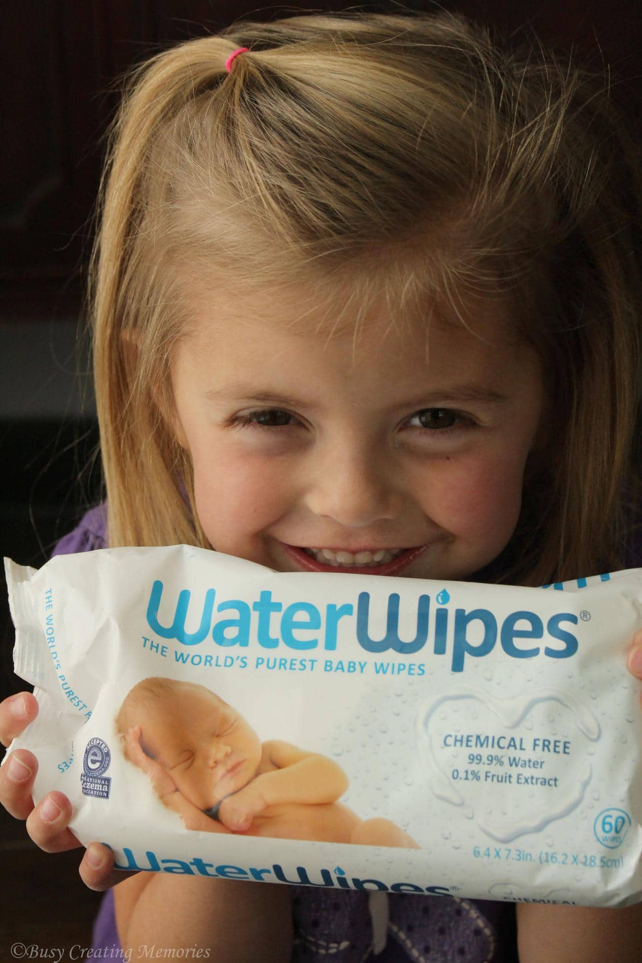 having-wipes-on-hand-for-kids-of-any-age-is-a-good-idea