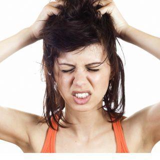 Head Lice Help Guide + Head Lice Treatments