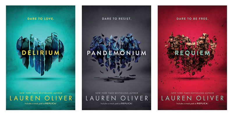 Book Cover Series Books : The best dystopian novels of all time