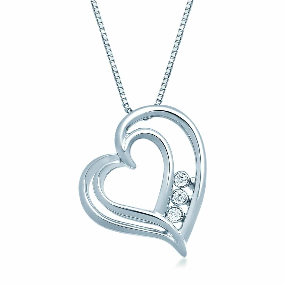Pick The Best Mothers Day jewelry Gift with Meaning