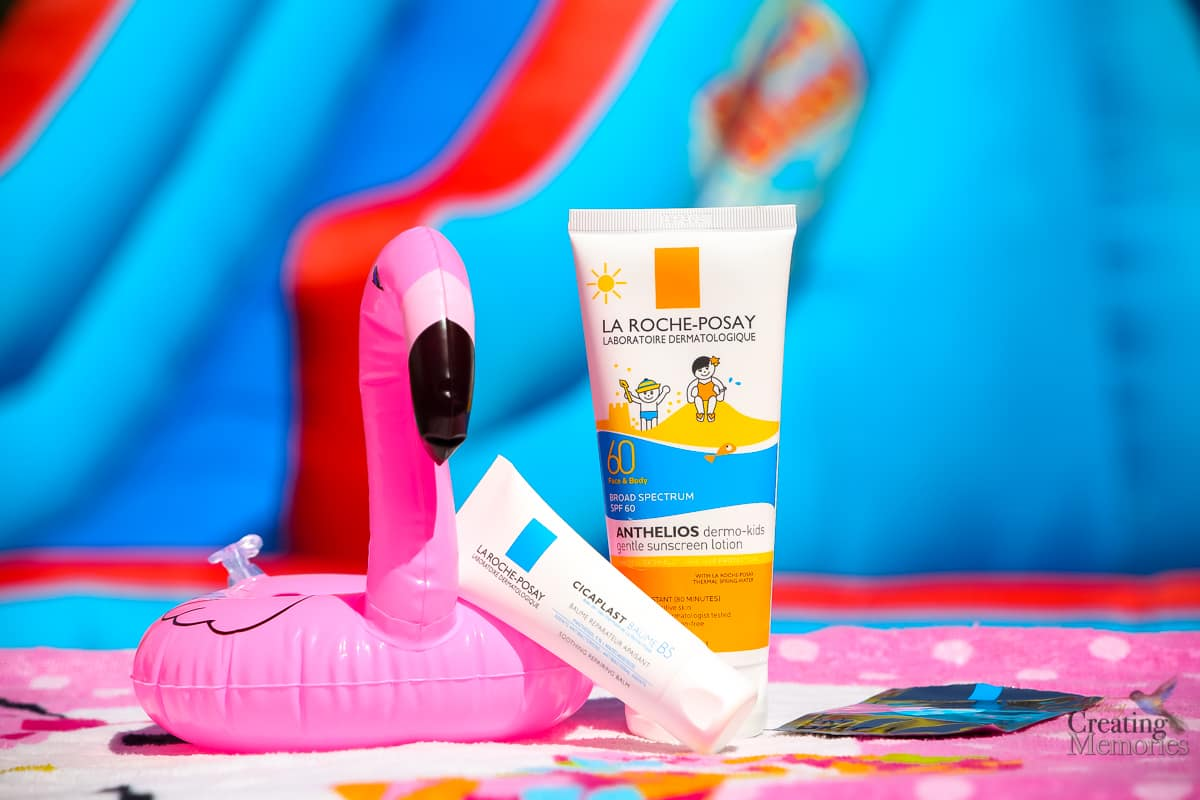 Top 6 Sun Safety for Kids Tips for a Great Day in the Sun