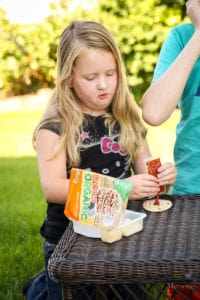 Tips to Find Common Ground with Kids