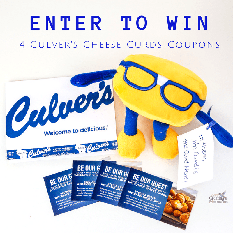 This is an image of Handy Culver Coupons Free Printable