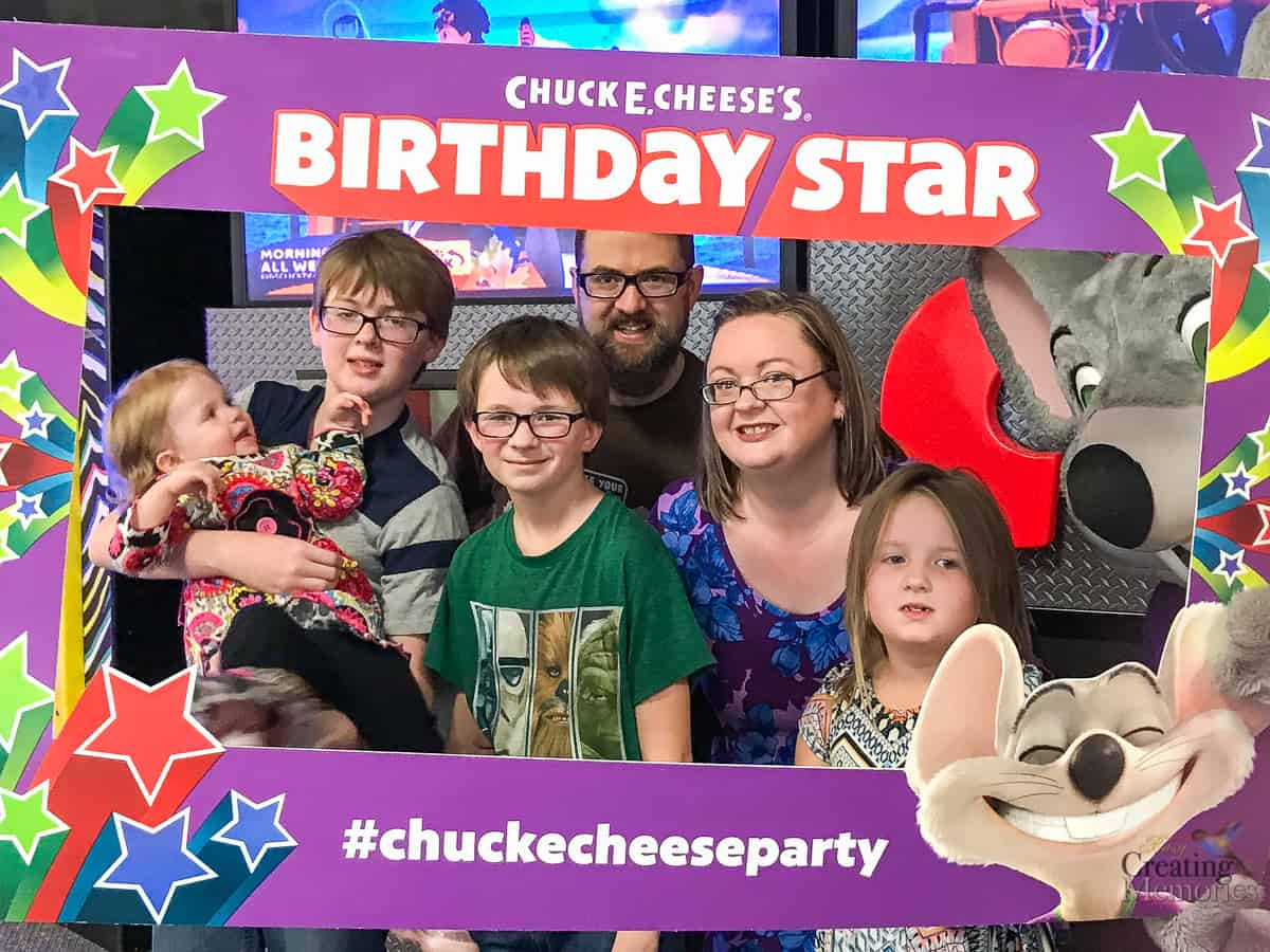 How to throw a Stress Free Birthday Party For Kids Everyone Can Enjoy