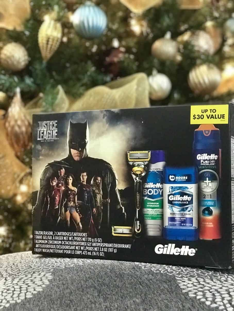 Easy Last minute christmas gifts for men under $20!