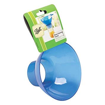 Ball, Canning Funnel (Assorted Colors)